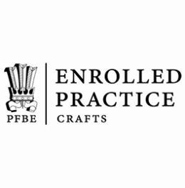 PFBE (Prince's Foundation for the Built Environment) - LTM become an Enrolled Practice.