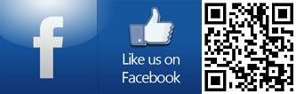 'Like' us on Facebook - http://www.facebook.com/LTMGroup