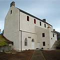 Salmon House - Portsoy - Townhouses and Terraces