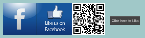Click here to 'Like' us on Facebook