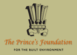 The Princes's Foundation for the Built Environment