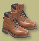 Photo of Stonemasons Safety Boots
